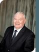 Terry Rohan, Hills Commercial Real Estate - Baulkham Hills