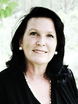 Jacqui Nuttall, Moving On Real Estate - Forster