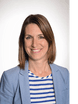 Julia Pottenger, CBRE - South Australia (RLA 208125)