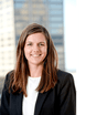 Jessica Roberts, Cadigal Office Leasing - Sydney