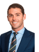 Luke Bray, CBRE - Perth