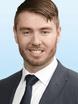 Trent Stephens, Colliers International - Sydney
