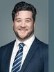 David McPhillips, Knight Frank - Brisbane