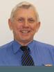 Peter MacPherson, Queensland Rural