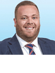 Todd Clark, Colliers International - Sydney West