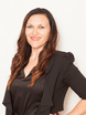 Cherie Parik, Your Commercial Property Specialist - COFFS HARBOUR