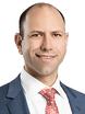 Bradley Ellul, CVA Property Consultants - Melbourne