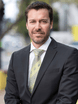 Stephen Ferguson, Ray White Industrial - Milton