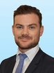Dustin May, Colliers - Perth