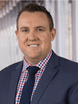 Greg Quinn, Pricewaterhouse Coopers Advisory Services