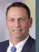 David Kalb, Just Commercial Property (VIC) Pty Ltd - Caulfield South