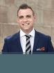 Justin Rose, Ray White Commercial NSW - Sydney City Fringe