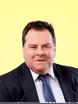 Richard Hutton, Lemon Baxter - South Melbourne