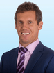 Nick Dowling, Colliers - Sunshine Coast