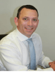 Tim Knapp, Knapp Property Group - CAMPBELLTOWN