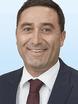 Joe Sacco, Colliers International - Sydney