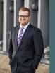 Artie Kalpidis, Link Property Services - Alexandria