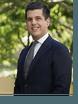 Ben Sikalas, Trident Property Advisory
