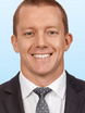 Luke Dutton, Colliers International - Sydney