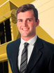 Lance Norris, Raine & Horne Commercial - Brisbane Southside & Bayside