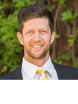 Mark Wynhoven, Ray White Commercial - Toowoomba