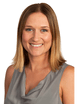 Amy Pfeiffer, CBRE - Sydney North