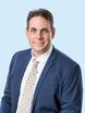 Jay Beattie, Colliers International - Cairns