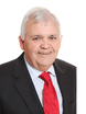 Peter McNeil, LJ Hooker Commercial - Brisbane