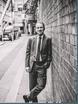Raoul Salter, Gross Waddell ICR Pty Ltd - Melbourne