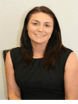 Kylie Sciriha, Knapp Property Group - CAMPBELLTOWN