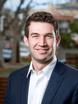 Craig Boyanich, Rayner (W.A) Pty Ltd - Perth