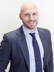 Nick Lowry, CI Australia Pty Limited