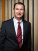 Michael Croghan, MMJ  Commercial - Wollongong