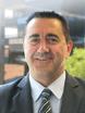 Ian Lambert, Ray White Commercial | Adelaide Asset Management - ADELAIDE