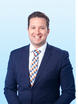 Mike Turley, Colliers - Toowoomba