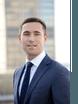 Jared Harris, Cadigal Office Leasing - North Sydney