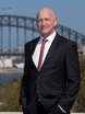 Ben Lindsay, PropertyFox - Parramatta / St Leonards / Sydney