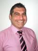 George Ronis, Ronis Real Estate - Bankstown