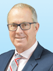 Greg O'Meara, Colliers - Perth