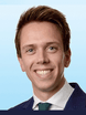 Kyle Cully, Colliers - Brisbane