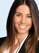 Alysia Reilly, Colliers International - Melbourne East