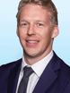 Mike Crittenden, Colliers International - Melbourne