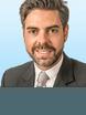 Jeevan Deut, Colliers International - Adelaide (RLA 204)