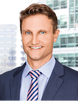 David Mathews, JLL - Sydney