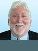 Tony Rich, Colliers International - Sunshine Coast