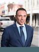 Sandro Peluso, CBRE - Melbourne