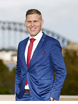 Tim Fox, CAMPAIGNxpress - Property Fox - Parramatta / St Leonards / Sydney