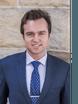 Adam Ray, Hartigan Bolt - North Sydney