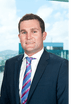 Tom Gleeson, JLL - Hotels & Hospitality Group