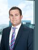Tom Gleeson, JLL - Hotels & Hospitality Group